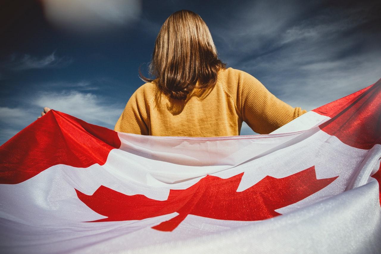 Помощь в иммиграции Канада